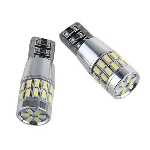 super-bright-2x-30-smd-3014-led-led-replacement-can-bus-illuminazione-interna-della-lampadina-led-5w