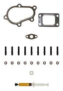 AJUSA JTC11431 Kit de Montage Compresseur