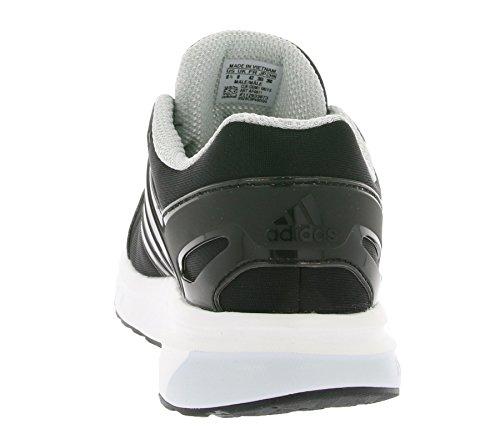 Elite Herren Af4611 2 Galaxy Performance M Laufschuhe Sportschuhe Adidas Schwarz Schuhe EYTawwq