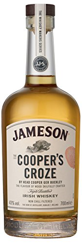 jameson-whiskey-makers-series-coopers-croze-blended-whiskey