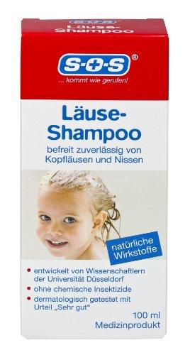 sos-lause-shampoo-100ml
