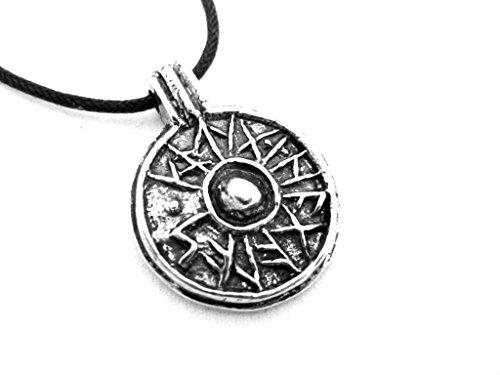 viking-pendants-york-shield-pendant-for-good-luck