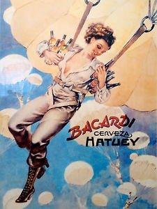 bacardi-rum-retro-classique-affiche-publicitaire-super-a1