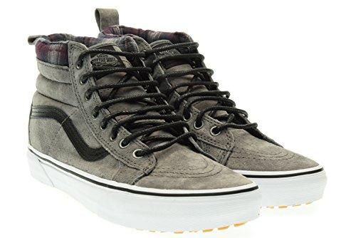 vans-sk8-hi-mte-sneaker-herren-100-us-430-eu
