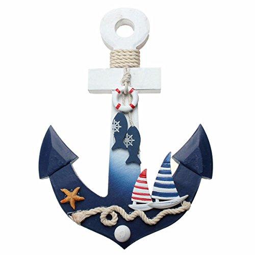 king-do-way-ancre-de-bateau-avec-crochet-en-bois-decoratif-decoration-murale-suspendue-ornement-styl