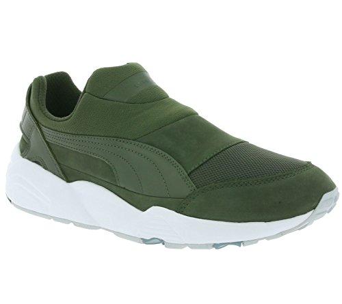 Puma - Stampd x Puma Trinomic Sock NM \