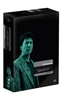 Dustin Hoffman - Signatures (7 DVDs)