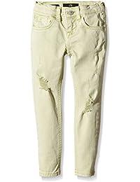 LTB Mini Isabella, Jeans Fille