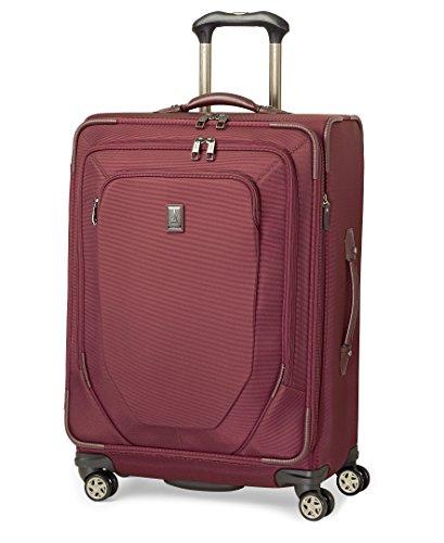 travelpro-crew-10-valise-64-pouces-70-l-merlot-407146509l