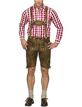 Stockerpoint Hose Fesl, Pantalones para Hombre