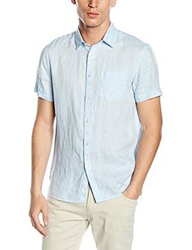 Celio Dacara - Camicia Formale Uomo