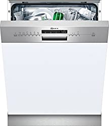 Neff Dishwasher The Best 2019 Test Comparison Dishwasher In