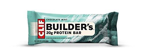 clif-bar-barre-proteinee-builders-au-chocolat-et-a-la-menthe-20-g-proteines-68-g