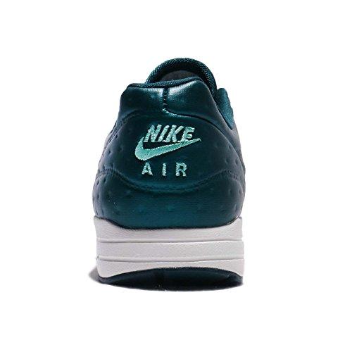 Nike 861656-901, Scarpe da Trail Running Donna Multicolore