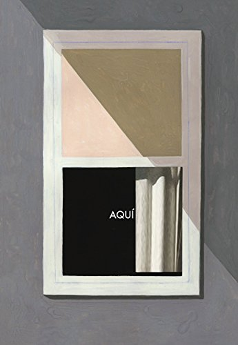 Descargar Libro AQUÍ (Salamandra Graphic) de Richard McGuire
