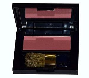 Estee Lauder Pure Colour Blush 3.5g Pink Kiss Satin