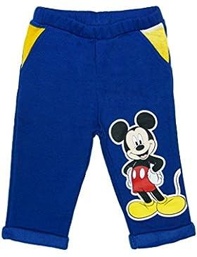 Disney Mickey Mouse Freizeithose