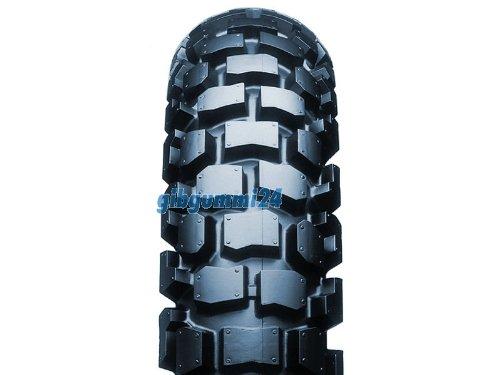 TW302TT (Bridgestone Reifen)