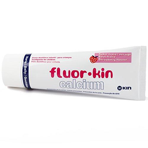 kin-fluor-kin-calcium-toothpaste-strawberry-75ml
