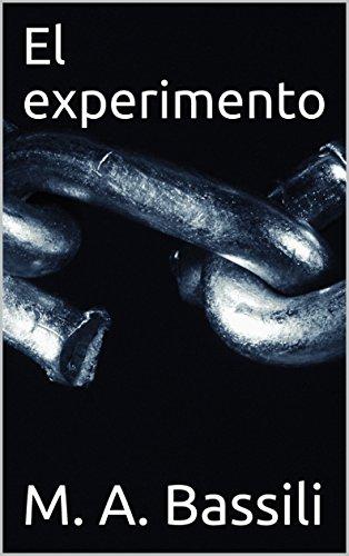 El experimento por M. A. Bassili