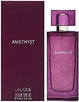 Amethyst by Lalique - perfume for women - Eau de Parfum, 100ml