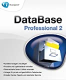 DataBase Professional 2