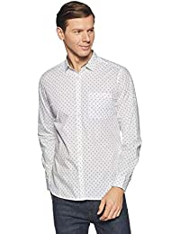 0ccd031e6 Men's Shirts priced Under ₹500: Buy Men's Shirts priced Under ₹500 ...