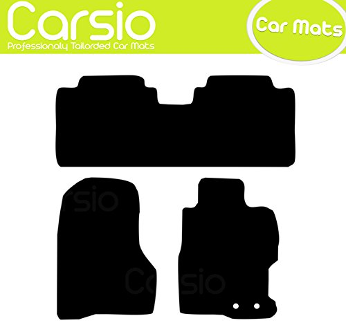 carsio-tailored-black-carpet-car-mats-for-honda-civic-2001-2006-5-door-only-ep3-3-piece-set-with-2-f