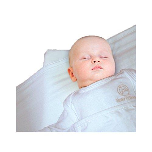 Flat Head Deterrent MULTIwedge Safe T Sleep