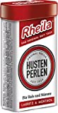 Rheila Hustenperlen Dosen 20 g