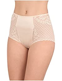 Barbara Beauty Perfect Nude Light Control Panty 160621-PN-227