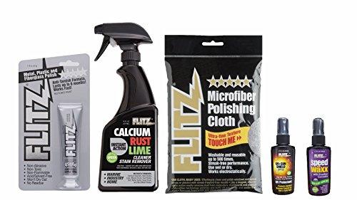flitz-gcb-50011-a-clean-n-cure-golf-club-bag-kit