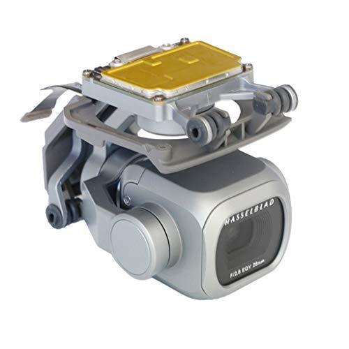 Alta qualità Javpoo !! Sostituzione parti di ricambio Hasselblad Camera Assembly per DJI Mavic 2 Pro/Zoom