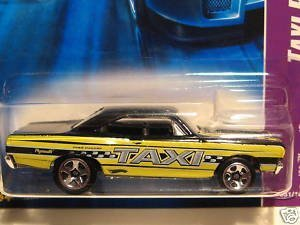 hot-wheels-70-plymouth-road-runner-taxi-rods-51-2007-by-hot-wheels