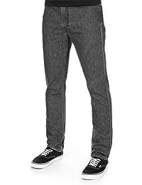 Levi's Herren Jeans Normaler Bund 511 Classics Slim Fit