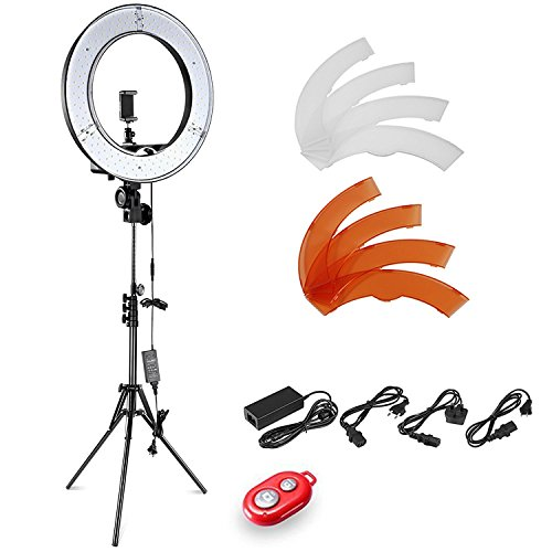 neewer-camera-photo-video-eclairage-kit-48-centimetres-exterieur-55w-5500k-reglable-led-lumiere-anne