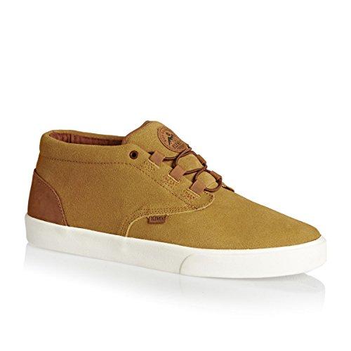 Elemento Preston, Sneakers Alte Da Uomo