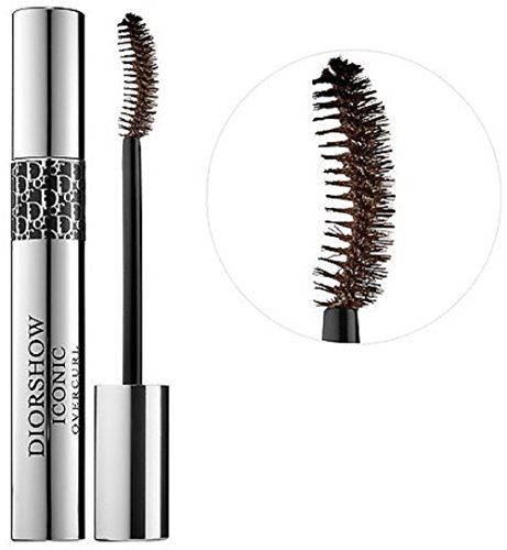 dior-diorshow-iconic-overcurl-spectacular-volume-and-curl-professional-mascara-694-over-brown