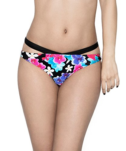 caprice-de-luxe-super-doux-en-bikini-multicolore-36