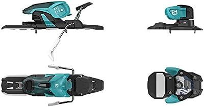 De esquí para hombres Salomon Warden 11L902017