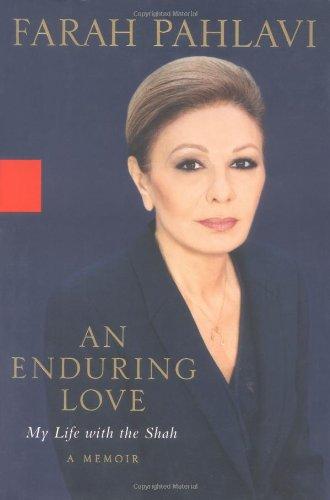 Enduring Love Pdf