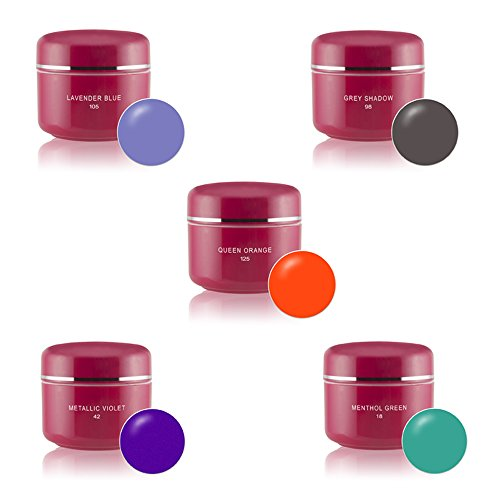 gel-uv-colorati-set-5x5ml-colori-nail-art-pigmento-set-uv-gel-n1