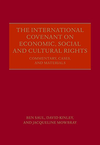 the-international-covenant-on-economic-social-and-cultural-rights-commentary-cases-and-materials