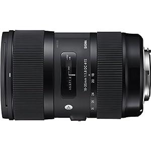 Sigma-18-35mm-F18-DC-HSM-Filtergewinde-72mm-schwarz
