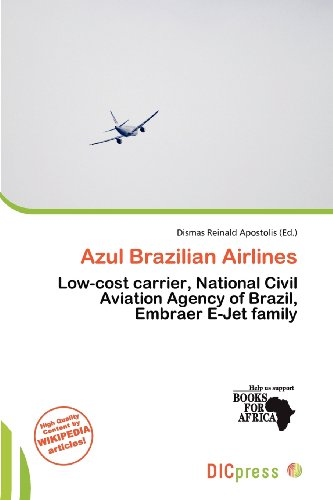 azul-brazilian-airlines