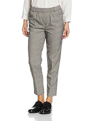 Silvian Heach Pants Arenzano, Pantaloni Donna, Fant.Unica, 40