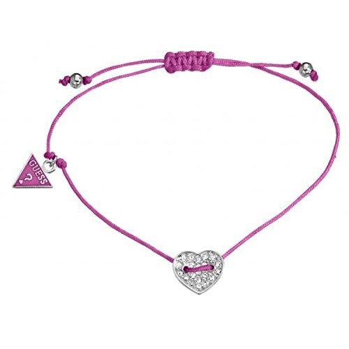 guess-ladies-string-me-along-bracelet-ubb11332