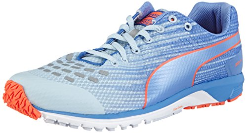 Puma Faas 300 V4 W - Sneakers Entrainement - Femme