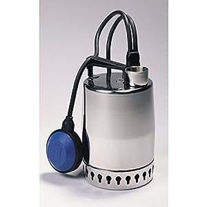 Grundfos - unilift kp 350 a1 - Pompe de relevage 700w avec flotteur à bille