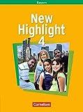 ISBN 3464344355